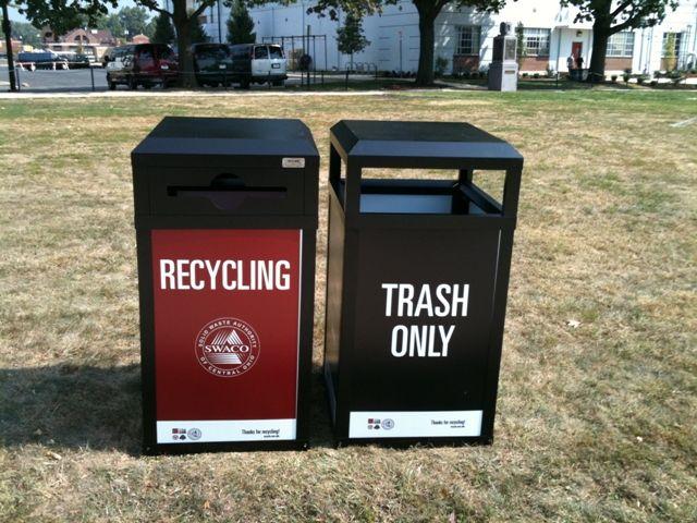 ohio-recycles